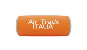 RULLO S | Air Track Air Track Italia®