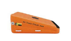 SPIKKIO | Piano inclinato per la ginnastica artistica Air Track Italia®