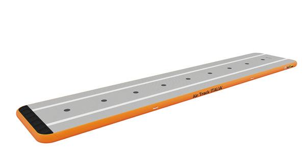 MAXI 10 | Air Track Air Track Italia®