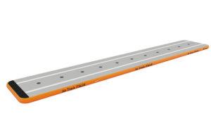 MAXI 12 | Air Track Air Track Italia®