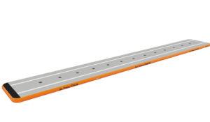 MAXI 15 | Air Track Air Track Italia®