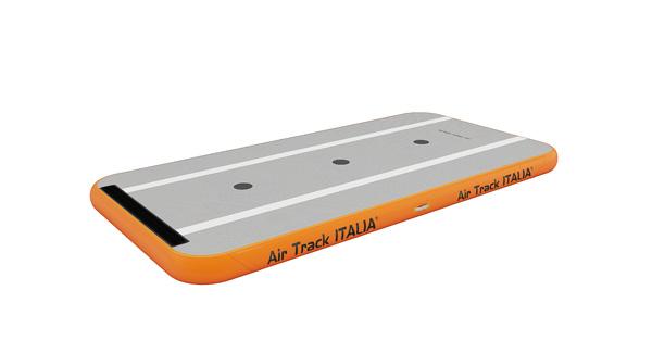 MAXI 4 | Air Track Air Track Italia®