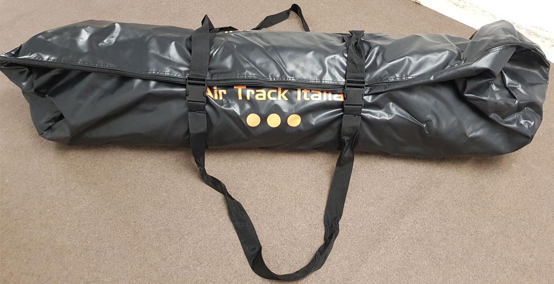 Sacca per il trasporto di MINI | Air Track Air Track Italia®