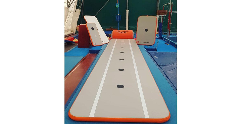 Air track Air Track Italia®