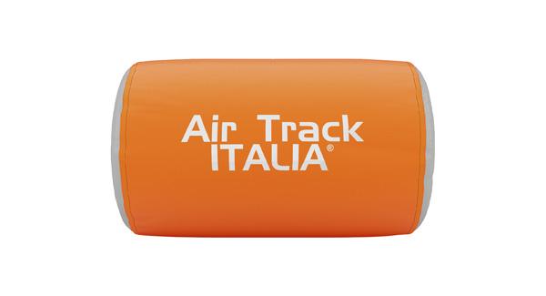 RULLO L | Air Track Air Track Italia®