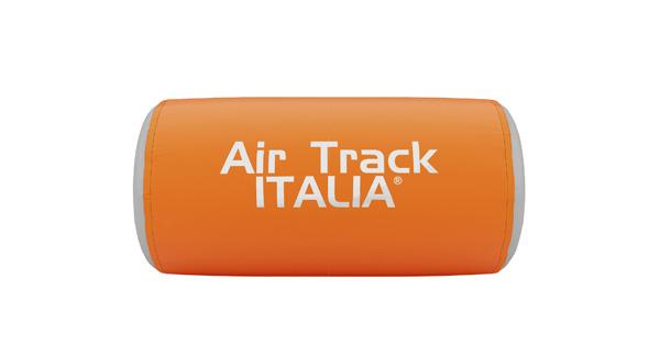 RULLO M | Air Track Air Track Italia®