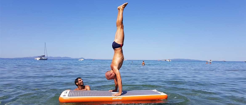 mare_preparazione-atletica