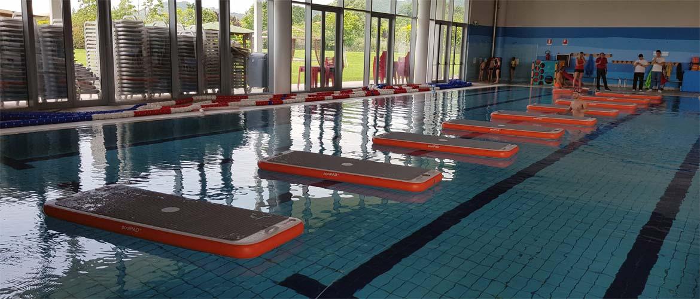 piscina-parallelo