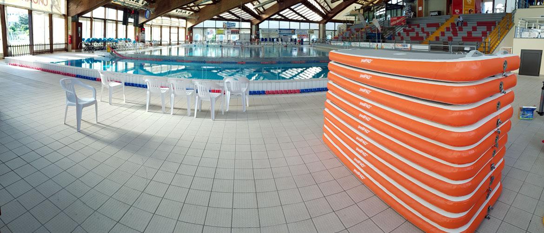 piscina-stoccaggio-bordo-vasca2