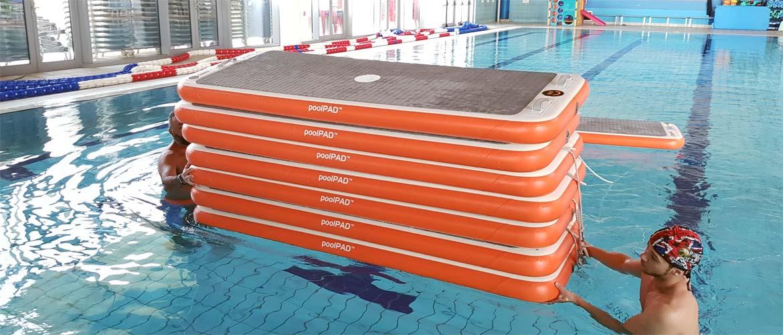 piscina-stoccaggio