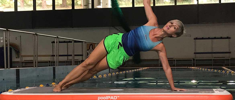 piscina_pilates2