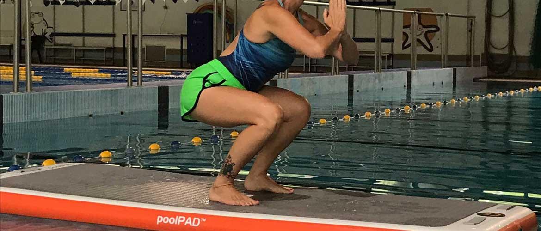 piscina_pilates3