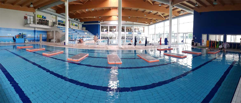 piscina_poolpad-parallelo