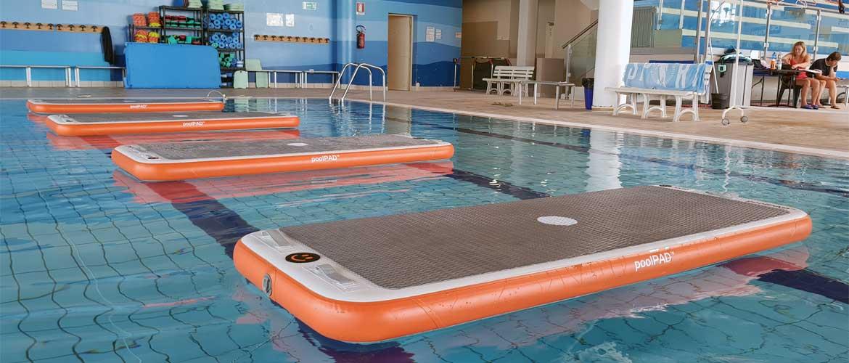 piscina_poolpad-parallelo2