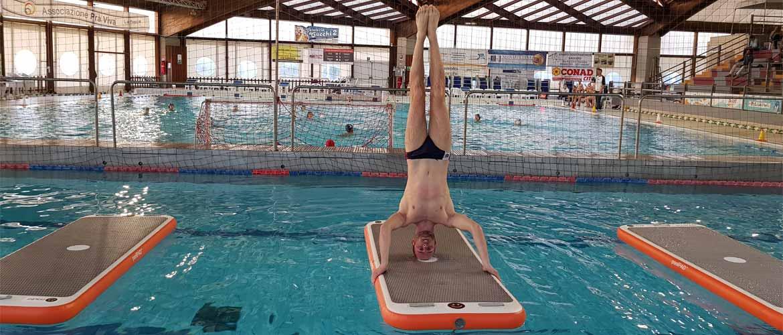 piscina_preparazione-atletica
